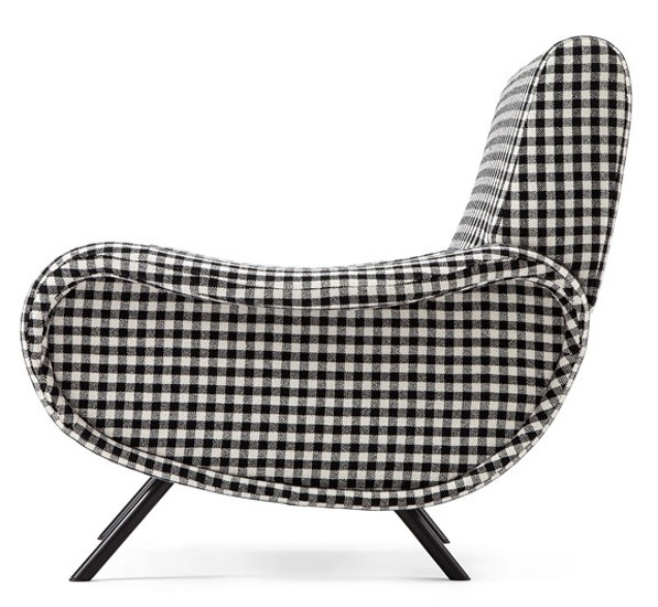 Cassina-Lady-Chair-Iconic