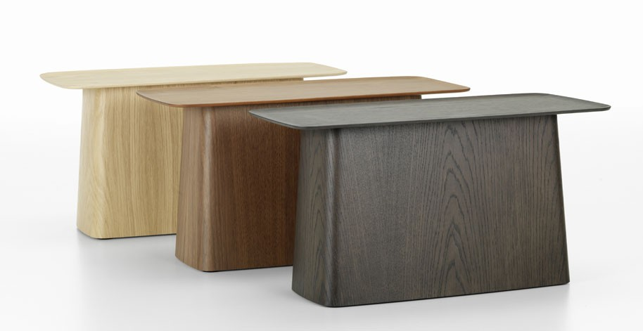Wooden-Side-Table-Large-group_1303678_master