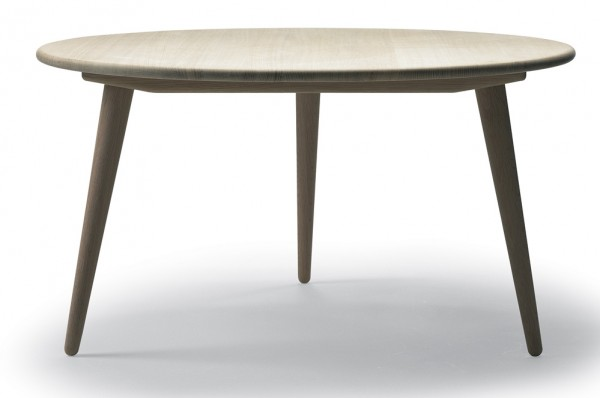 Hans-Wegner-CH008-coffee-table-Carl-hansen