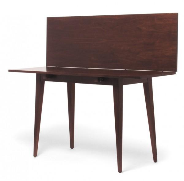 Grace Folding Table