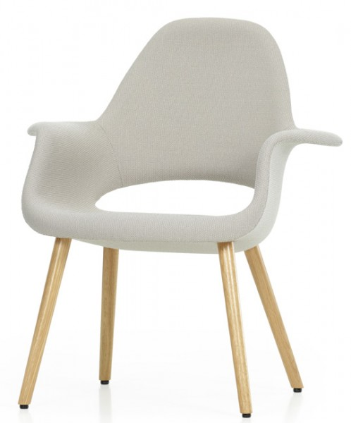 eames-Saarinen-vitra-Organic-Chair