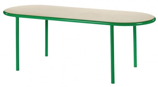 Muller-van-Severen-oval-table-valerie-objects