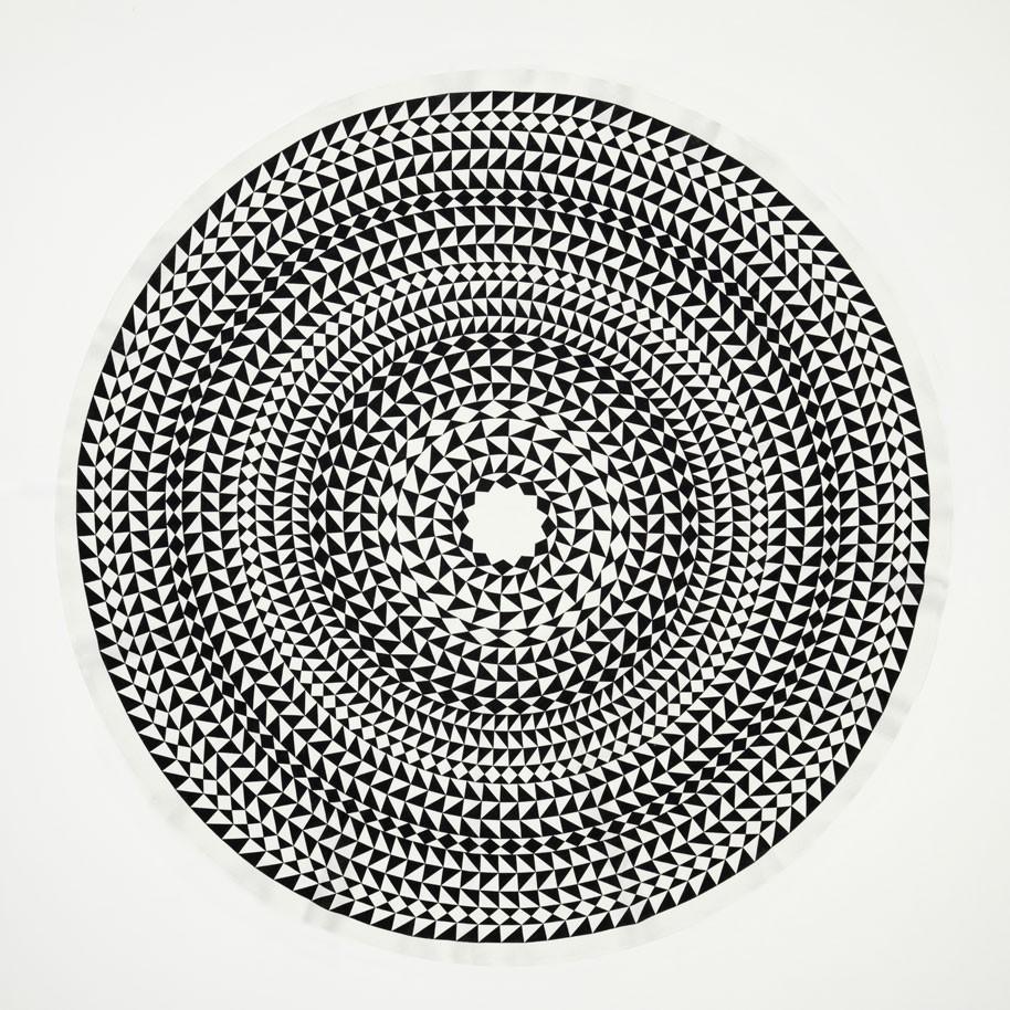 Tablecloth-Geometric-black_1195213_master