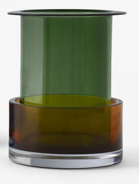 Tricolore-Vasenset-SH1-Sebastian-Herkner-&tradition