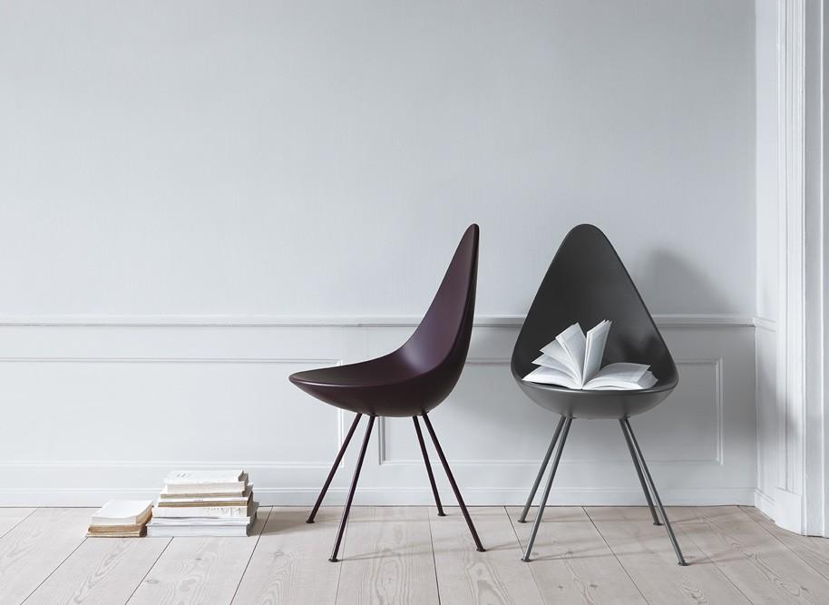 Drop-chair-fritz-hansen-2016