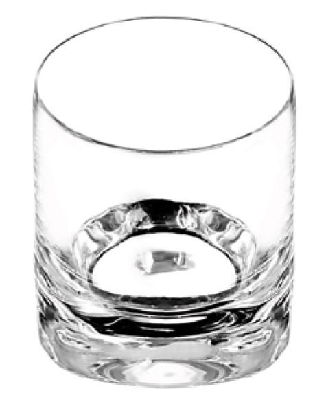 Pitagora-Universalglas- Marco-Zanuso