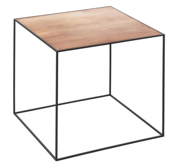Twin-Table--By-Lassen
