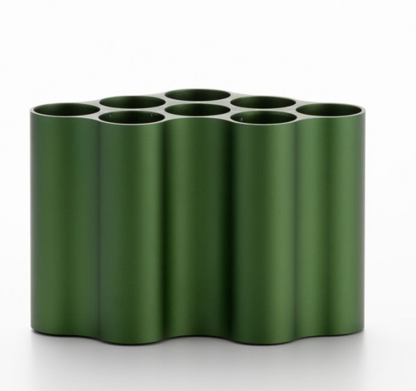 Vitra-Nuage-Vase-Ronan-Erwan-Bouroullec-Vitra
