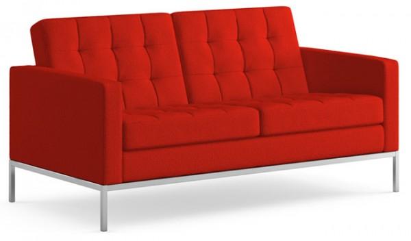 Original-Florence-Knoll-Sofa-Classic