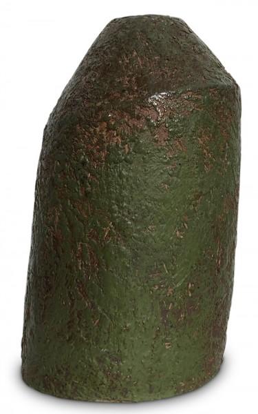 Martin Goerg Vase 1