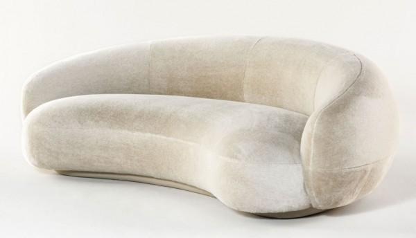 Tacchini-julep-sofa