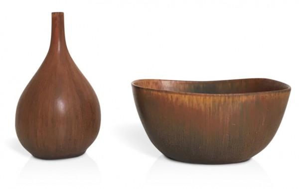 Rörstrand-Carl-Harry-Stålhane-vase