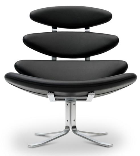 Corona-Chair-Poul-M-Volther-Erik-Jorgensen