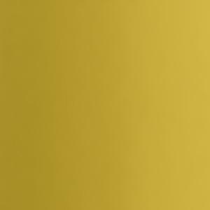 Aspen Yellow
