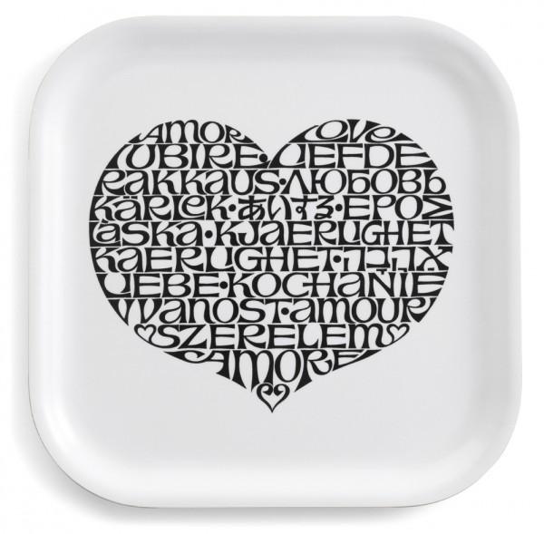 Tablett-International-Love-Alexander-Girard-Vitra