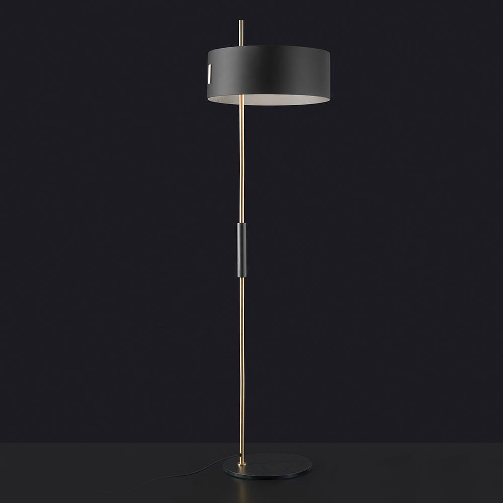 Billiger Preis Spectral Leuchten Arbeitsplatzleuchte Schreibtischlampe Tischleuchte Aus Alu Eine GroßE Auswahl An Farben Und Designs Büromöbel