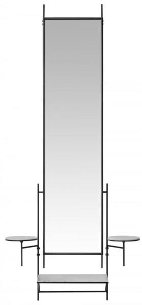 Paul-McCobb-Fritz-Hansen-planner-mirror