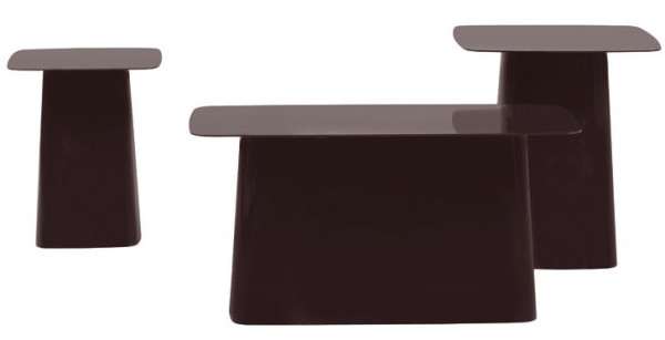 Bouroullec-Vitra-Metal-Side-Table-indoor