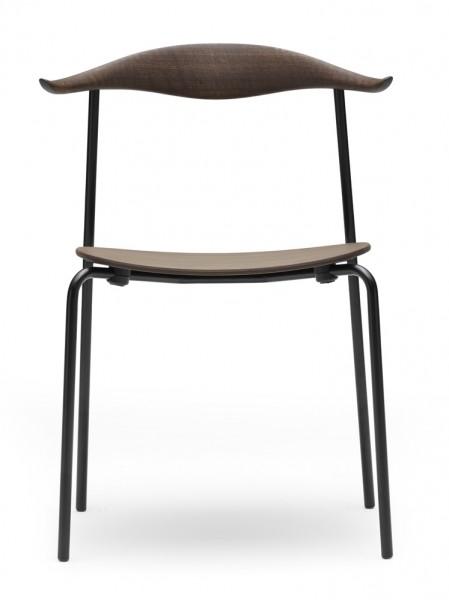 Hans-Wegner-CH88-Chair-Carl-hansen
