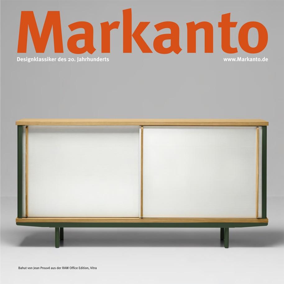 Markanto-Katalog-16_Markanto-Katalog-21x21cm-1