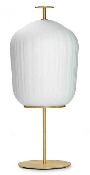 classicon-Plissée-Lamp-Sebastian-Herkner