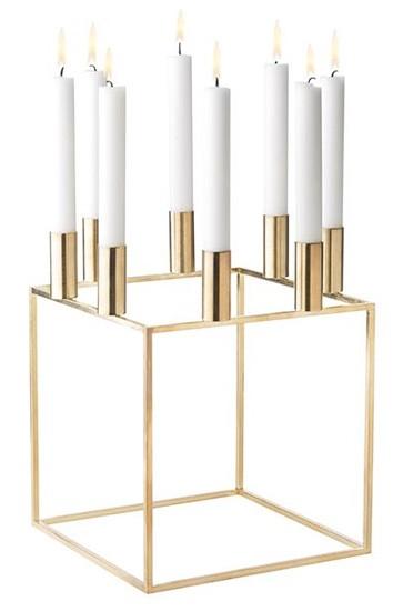 By-Lassen-Kubus-Kerzenständer-By-Lassen