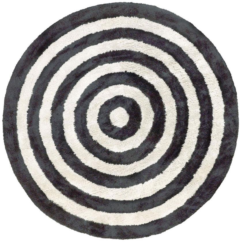 panton teppich target von verner panton designercarpets markanto. Black Bedroom Furniture Sets. Home Design Ideas