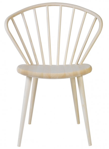 Miss-holly-chair-Stolab