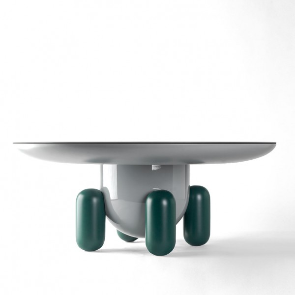 Jaime-Hayon-Explorer-Coffee-Table-BdBarcelona