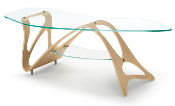 Arabesco-Coffee-Table-Carlo-Mollino-Zanotta