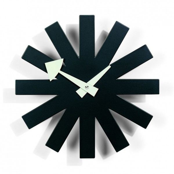 Asterisk-Clock-George-Nelson-Vitra