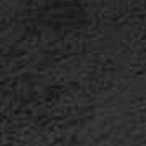 Schaffell schwarz