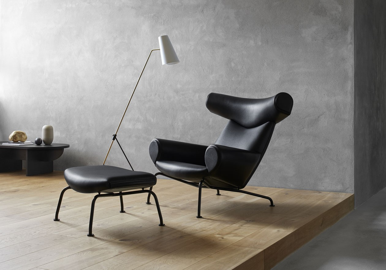 han-wegner-Ox-Chair_highres_300dpi_21