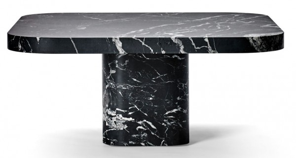 Bow-marple-Coffee-Table-3-Guilherme-Torres-ClassiCon