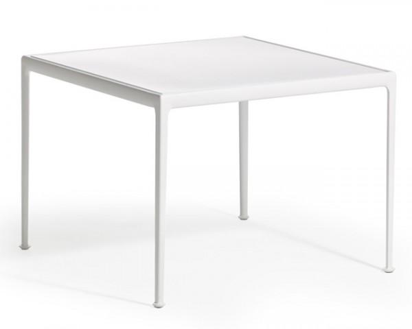 1966-Coffee-Table -Knoll-International-Richard-Schultz