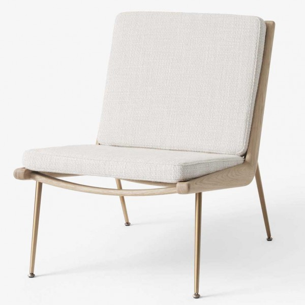 &tradition-Peter-Hvidt-boomerang-chair