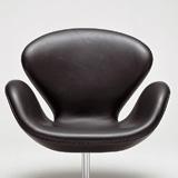Arne Jacobsen Ei und Schwan
