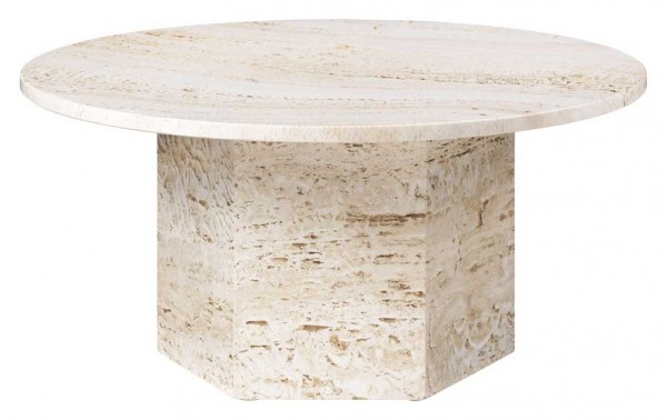 Gubi-epic-Coffee-Table-GamFratesi