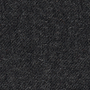 Lama, Carbon 5