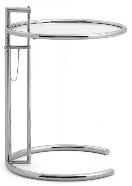 Adjustable-Table-E1027-Eileen-Gray-ClassiCon