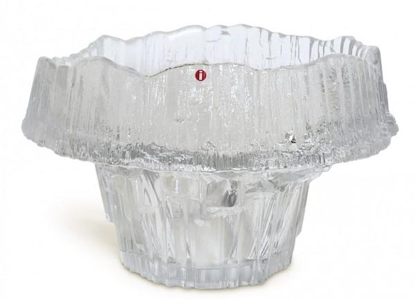 Iittala-Tapio-Wirkkala-Vase