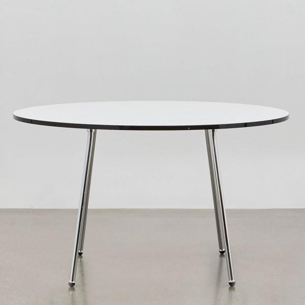Poul-Henningsen-PH-tisch-PH-Furniture