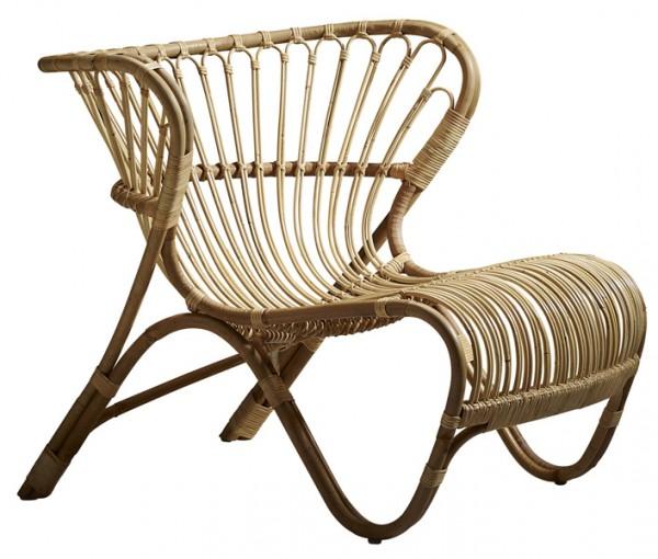Fox-Chair-Indoor-Viggo-Boesen-Sika-Design