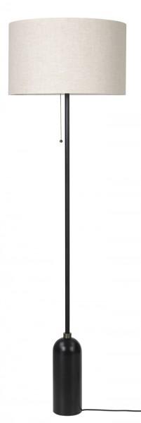 gubi-gravity-stehlampe