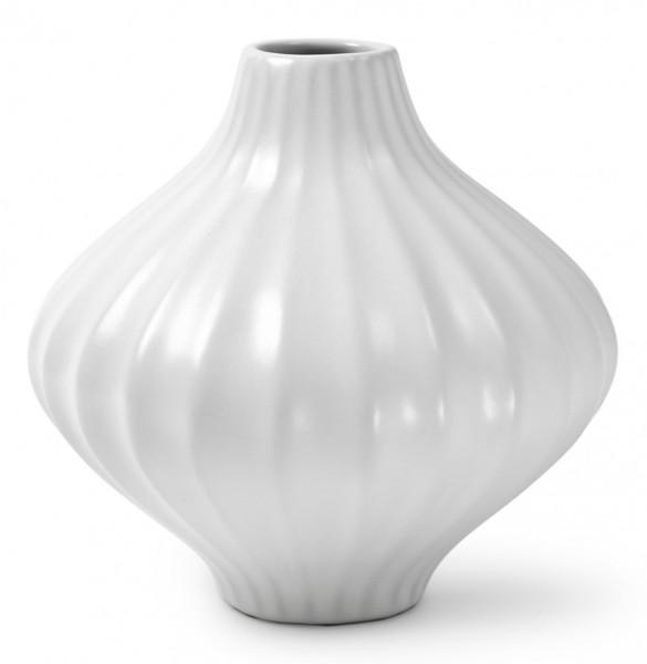 Lantern-Vase-Jonathan-Adler
