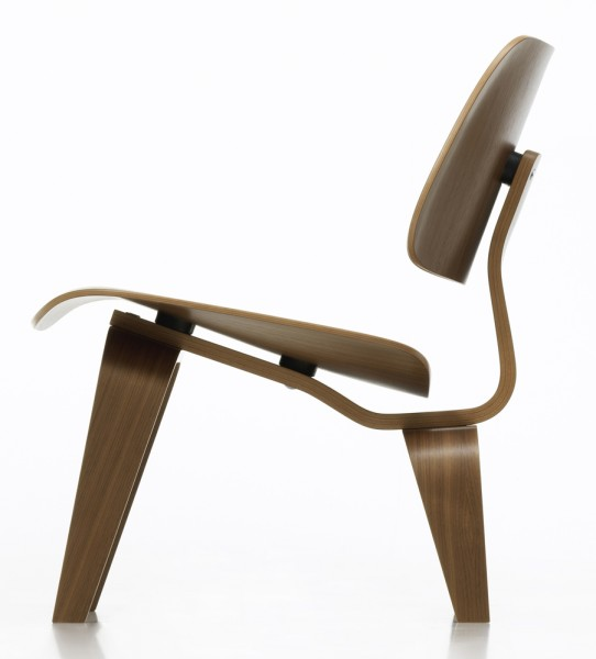 Vitra-eames-LCW-Lounge-Chair