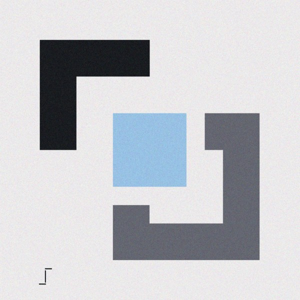 Homage-to-the-Haus-am-Horn-Teppich-Frank-Kirschbaum