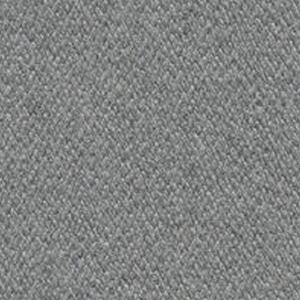 Mello 10 Kieselgrau