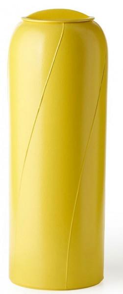 Canister Vase HUB 6