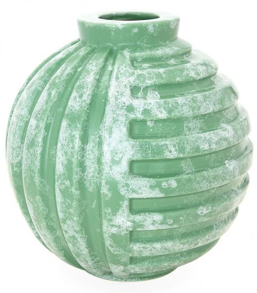 Jonathan-Adler-Poirot-Orb-Vase